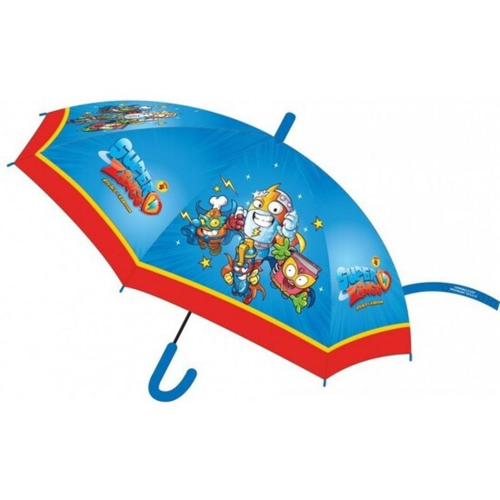 Paraguas automatico superthings 48 centímetros.
